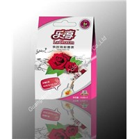 Packaging Box for Tea Product (Zla52j42)