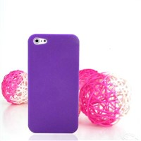 iPhone 5 Cases for iPhone 5 Accessories