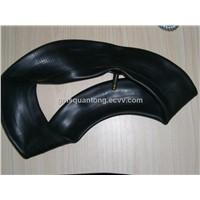 Jiaonan Wheelbarrow Rubber Tube 3.50--8 (High Quality)