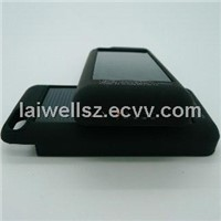 Battery Cover with FM (LW-SP101)