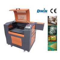 Laser Engraving Machine (DW640 )