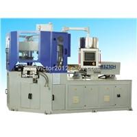 MSZ50H Injection Blow Molding Machine