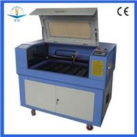 Laser Acrylic Engraver Machine with CE/Laser Engraver (NC-E6090)