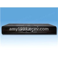 NEW DIGITAL DVB-T TV RECEIVER