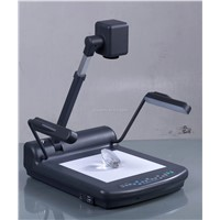 Portable digital document projector(AV-2800VC)