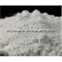 R Titanium Dioxide, Rutile TiO2