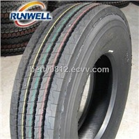 Radial bus tire/truck tire/tyre 11r22.5/12r22.5/295/80r22.5/315/80r22.5