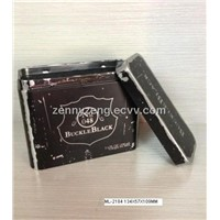 Spray cans, Tin Spray boxes , Perfume boxes , luxury perfume tin cans