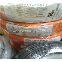 UL1015 600V 105C Hookup Wire