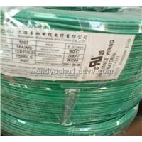Ul1015 Series 600v PVC Wire