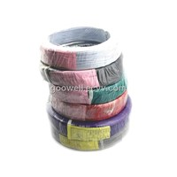 Ul Electrical Wires/Pvc Insulated Hook-Up Wire/Ul1007/Ul1571/Ul1061/Ul1051