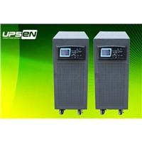 UPS Power - Santak UPS Power 1K-20Kva With LCD Display and 0.8 Power Factor