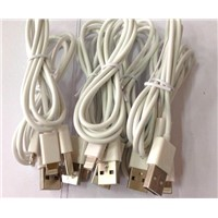 USB Cable / Extension Cable for iPhone 5 Accessories