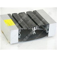 Wall Expansion Joint,Interior Wall Joint,Exterior Wall Joint