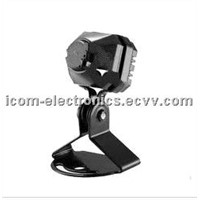 Wireless CCTV Camera, Dome Camera--Icom Product
