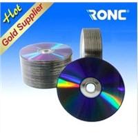 blank CD-R,DVD-/+R,DVD-/+RW,Blu-ray disc data storage discs,CD bag,CD/DVD Case and CD/DVD sleeve