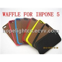 Case for iPhone 4s / iPhone 5 Vans Case