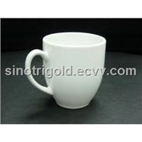 Ceramic Coffee Mug (CM037)