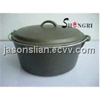 cookware sr056