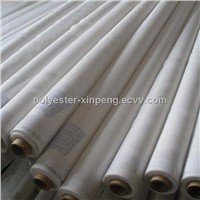 cost-efficient screen printing mesh