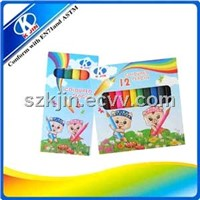 draw color pencil set shenzhen exporter