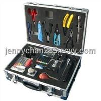 fiber optical tool box KL08C