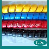 high density cable sleeving