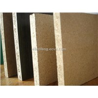 high quality low price particleboard for furniture