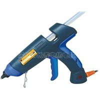 hot  glue gun   (CS-668)