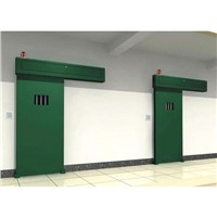jail sliding door,prison sliding door,sliding steel doors