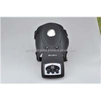Knee-Joint Therapy Equipment / Knee-Jiont Heating Magnetic Massager / Heating Acupuncture Massager