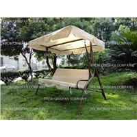 outdoor swing chair(QF-6301)