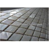 swimming pool tile/ceramic floor tile/small tile/glazed tiles/mother of pearl tile