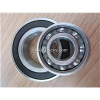 taper rollber bearing