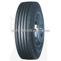 truck and bus tyre/tire