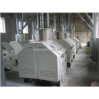 wheat grist mill machine,wheat flour production line,wheat flour machine