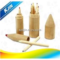 paper color pencil set