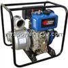 3inch diesel water pump