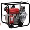 Diesel Water Pump (KDP30-2)