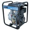 Diesel Water Pump WP-30DE