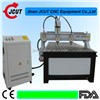 MDF/ Wave Board Processing CNC Router JCUT-1325B-3
