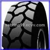 Radial OTR Tyre/Tire 27.00r49 E-4