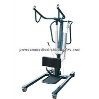 Electric Patient Lifter hoist PL202