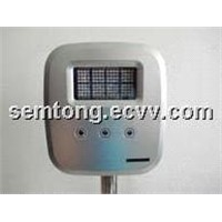 RFID Long Range Card Reader for Parking System or Access Control