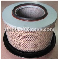 0030945104 For Benz CAR AIR FILTER/Heavey-Duty Air Filter