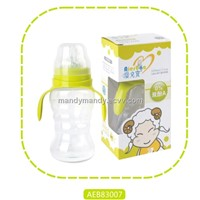 10 Ann Big Milk Bottle/Baby Bottle (AEB83007)