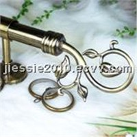 2013 Hot Sell New Design Curtain Rod
