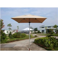 2mx2m Garden umbrellas