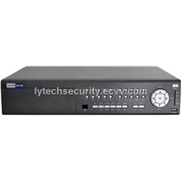 32 Channel H.264 DVR with HDMI Output (LY-DVR7032H)