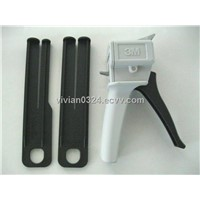 3M 9170 Scotch Weld Glue Gun For Duo-Pak Cartridges